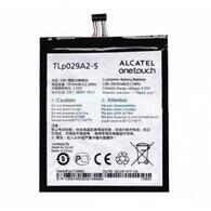 Alcatel - Alcatel One Touch İdol 3 5.5 TLp029A2-S Batarya Pil A++ Lityum İyon Pil