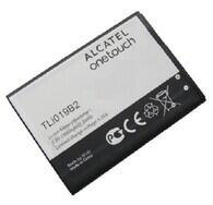Alcatel - Alcatel One Touch Pop C7 Batarya Pil A++ Lityum İyon Pil