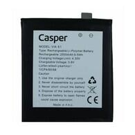Casper - Casper Via E1 Batarya Pil