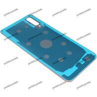 Galaxy A50 A505 Arka Kapak - Thumbnail