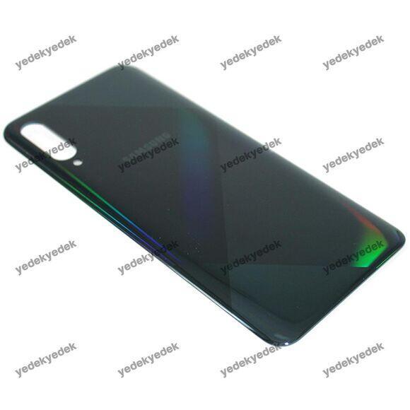 Galaxy A50 A505 Arka Kapak