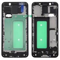 Samsung - Galaxy C8 (C7100) Ekran Çıtası - 2 Renk