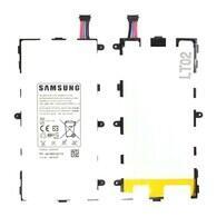 Samsung - Galaxy Tab 3 7.0 T210 T211 T4000E Batarya Pil A++ Lityum İyon Pil