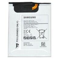 Samsung - Galaxy Tab A 7.0 EBBT280ABE T280 T285 Batarya Pil A++ Lityum İyon Pil