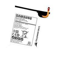Samsung - Galaxy Tab E 9.6 EBBT561ABE T560 Batarya Pil A++ Lityum İyon Pil