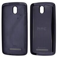 HTC - HTC Desire 516 Arka Kapak