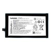 Lenovo - Lenovo P1 Batarya Pil A++ Lityum İyon Pil