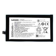 Lenovo - Lenovo P1 M Batarya Pil A++ Lityum İyon Pil