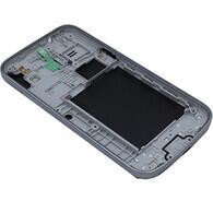 Samsung - Samsung Galaxy G350 Tek Sim Kasa - 2 Renk