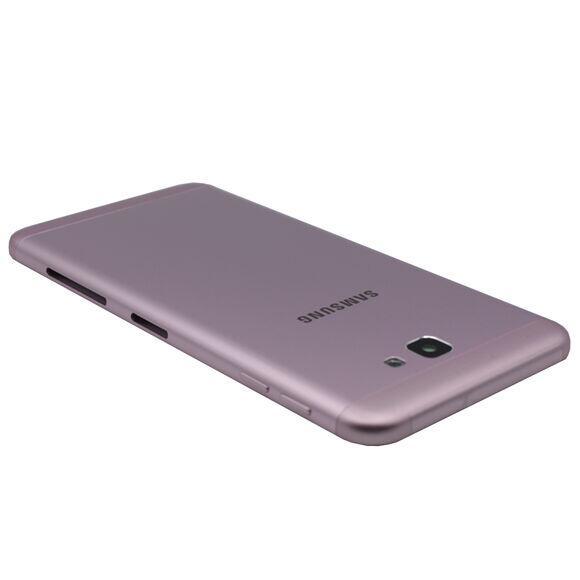 Galaxy J7 Prime Dolu Kasa