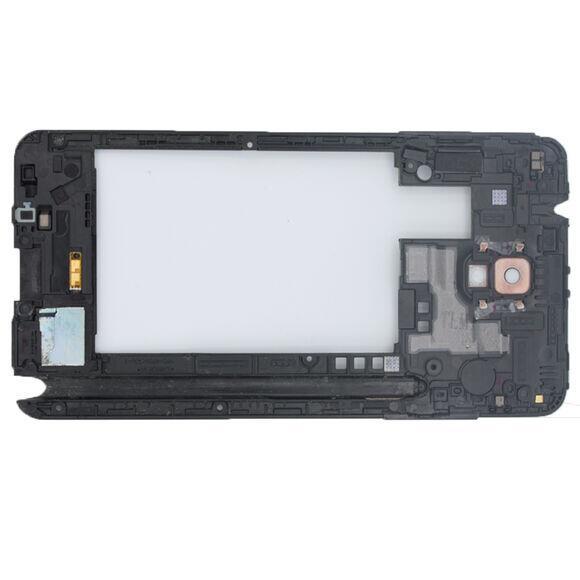 Samsung Galaxy Note 3 (N9000) Ekran Çıtası Paneli - 3 Renk