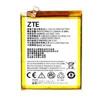 Vodafone - Vodafone Smart 7 Ultra Batarya Pil A++ Lityum Polimer Pil