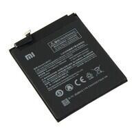 Xiaomi - Xiaomi Mi 5X BN31 Batarya Pil A++ Lityum Polimer Pil