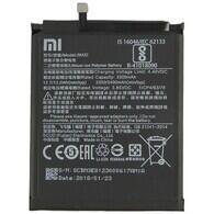 Xiaomi - Xiaomi Mi 8 BM3E Batarya Pil A++ Lityum Polimer Pil