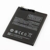Xiaomi - Xiaomi Mi Mix 2 BM3B Batarya Pil A++ Lityum Polimer Pil