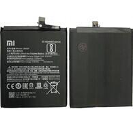 Xiaomi - Xiaomi Mi Mix 3 Batarya Pil A++ Lityum Polimer Pil