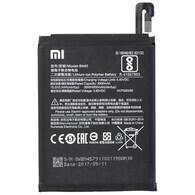 Xiaomi - Xiaomi Redmi Note 5 BN45 Batarya Pil A++ Lityum Polimer Pil